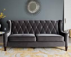 fearsome sample of white sectional sofa amazon interesting sofa