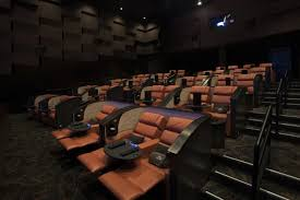 the ultimate theater experience at ipic theaters at fulton market