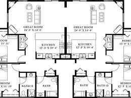 princeton university floor plans princeton housing floor plans esprit home plan