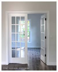 best 25 paint interior doors ideas on pinterest painting cool door