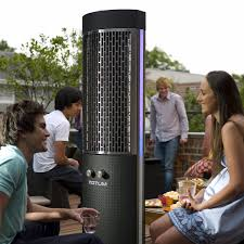 Patio Heater Gas Bottle by Gas Bottle Grandhall Totum Heater U2013 House Photos