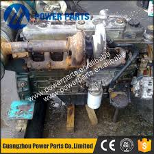 mitsubishi gdi engine mitsubishi 6d34 mitsubishi 6d34 suppliers and manufacturers at