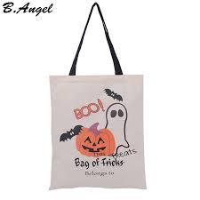 online get cheap halloween handbags aliexpress com alibaba group
