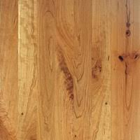 American Cherry Hardwood Flooring Prefinished Engineered American Cherry Wood Floors Priced Cheap At