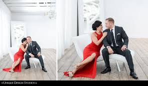engagement photographers miami engagement photography miami wedding photographers miami