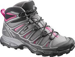 womens walking boots sale uk salomon womens hiking boots uk siemma