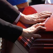 local cremation local cremation and funerals 18 reviews funeral services