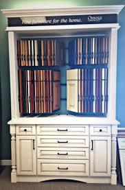 Omega Kitchen Cabinets Prices 18 Best Dynasty Omega Cabinets Images On Pinterest Bathroom