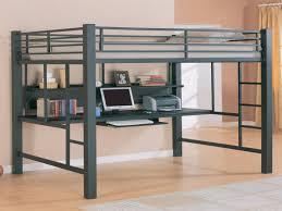 Sofa Bed For Kids Room by Bedroom Interior Children Room Design Metal Frame Loft Beds With