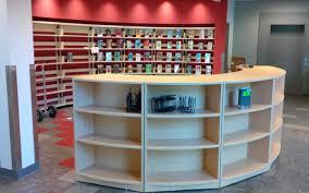 library furniture david office furniture manufacturing