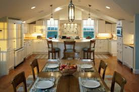 12 cosy cottage interior creating a country cottage look in your