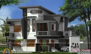 design house plan house plans kerala 5 cents home deco plans