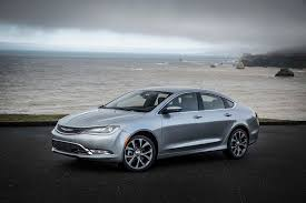 2015 Chrysler 200 Interior Beautiful 2015 Chrysler 200 In Interior Design For Vehicle With