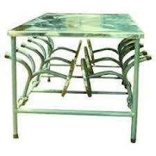 stainless steel table and chairs stainless steel tables stainless steel round table manufacturer