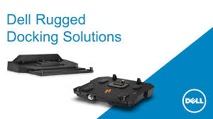 Dell Rugged Dell Rugged Docking Solutions Ppt Video Online Download