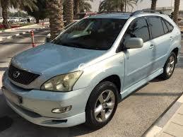 where is lexus rx 350 made lexus rx 350 made in four wheel drive qatar living