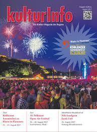 Wohnzimmer Konstanz Poetry Slam Kulturinfo Juni 2017 By Kulturverlag Günther Schmitz Issuu