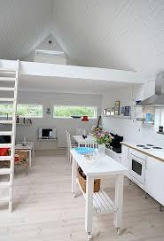 ideas about all white house interior interior design ideas