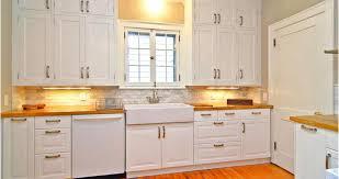 furniture kitchener kitchen and kitchener furniture cupboard handles knobs intended