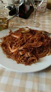 cuisine rapport qualité prix très bon restaurant cuisine traditionnelle excellent rapport