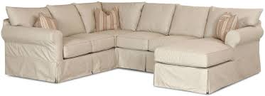 slipcovers for leather sofas 21 ideas of slipcover for leather sectional sofas sofa ideas