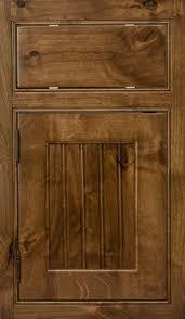 dakota kitchen u0026 bath cabinet door samples