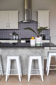 Free Kitchen Makeover - best 25 kitchen remodel cost ideas on pinterest traditional
