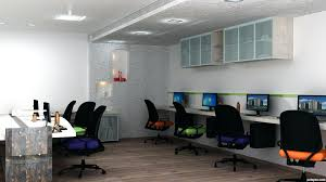 cubicle design layout ideas small office desks home designs