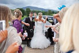 cheap wedding photographers cheap wedding photographers in glasgow www bigdayproductions co uk