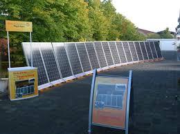 diy solar and save diy solar power inhabitat green design