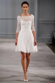 civil wedding dresses wedding dresses the ultimate gallery bridesmagazine co uk