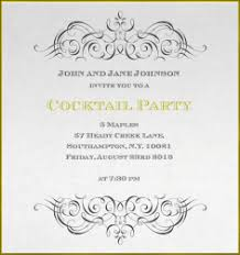 formal invitation appealing formal invitation cards 70 in shadi invitation card with