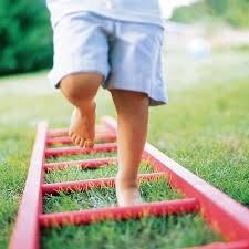 Obstacle Best 25 Obstacle Course Party Ideas On Pinterest Obstacle