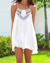 white flowy blouse dress summer white shift dress flowy blouse summer dress