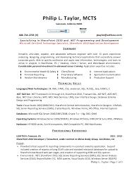 sharepoint resume sharepoint developer resume 16 nardellidesign