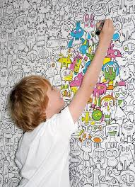 Kid Bedroom Ideas by 1038 Best Kids Church Decorating Ideas Images On Pinterest