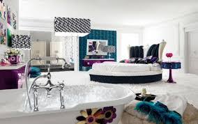 chambre ado moderne parfait decoration chambre ado moderne vue fresh on deco