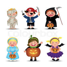Halloween Character Cartoon Royalty Free Vector Image 49 962 by Monster Worm Out Of The Ground Vector Illustration Stock Vector