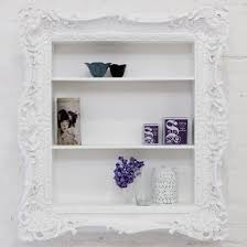 A Frame Bookshelf Plans Best 25 Picture Frame Shelves Ideas On Pinterest Cheap Frames