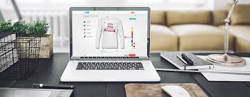 produkte selbst designen langarmshirts selbst gestalten longsleeve mit eigenem motiv