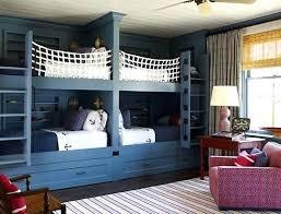 4 Bed Bunk Bed 4 Bed Bunk Bed A 4 Bed Bunk Beds For Sale Ezpass Club