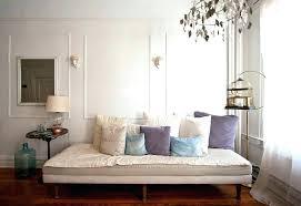 full size mattress daybed framefull image for daybed frame full