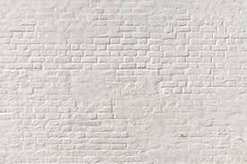 white backdrop white brick wall background whitewash brick wall seamless texture