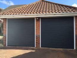 Kettering Overhead Door Garage Avon Garage Doors Overhead Door Lincoln Oxford Overhead