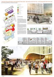 Architecture Poster Design Ideas 31 Best Panel Graphics Images On Pinterest Architecture Panel
