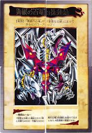 category bandai cards yu gi oh fandom powered by wikia