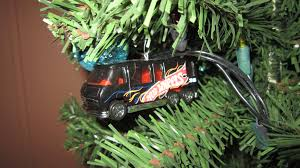 wheels cars christmas ornaments concepthut