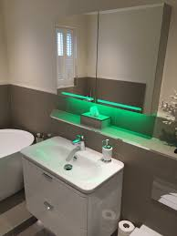 Ex Display Bathroom Furniture by Ex Display Sale Now On