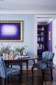 Interior Colors For Rooms 65 Best Home Decorating Ideas How To Design A Room