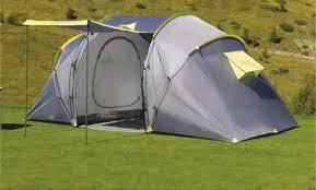 tente 8 places 4 chambres design tente leclerc 2016 29 tourcoing leclerc tente uv tente